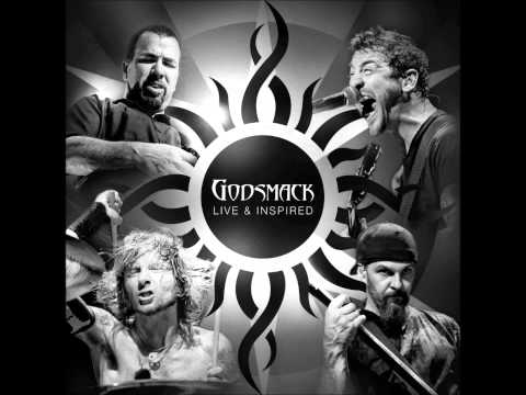 Changes - Godsmack