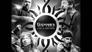 Changes - Godsmack