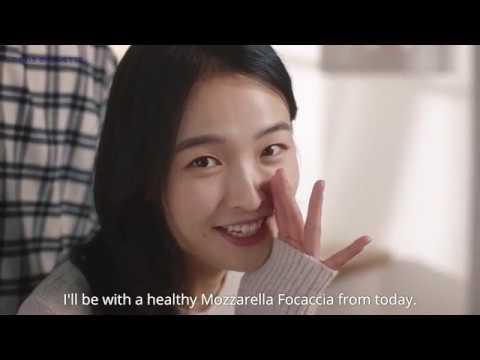 Korean CF January 2019 9 EN JP KR sub