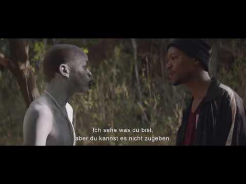 THE WOUND - INXEBA (ein Film von John Trengove) | im kult.kino Basel