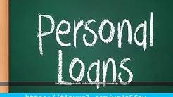 Bad Credit Loans for San Antonio, Texas