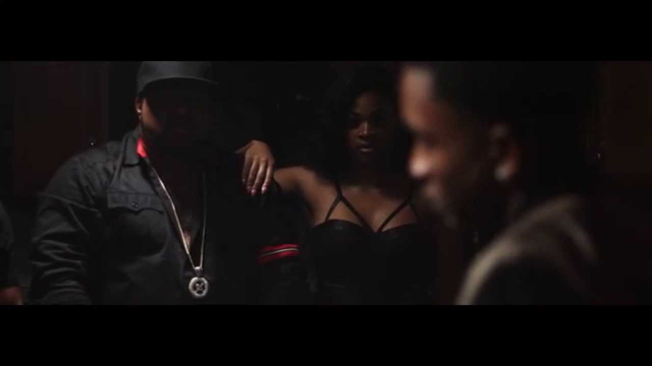 Jay lewis ft geaux yella they know bwa x blmg youtube