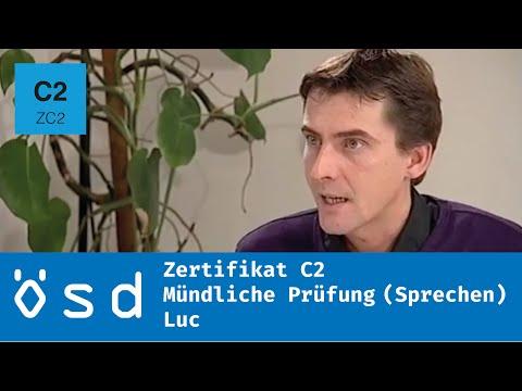 ZC2 Luc