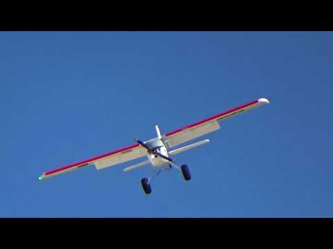 E Flite Timber Crossing Quarry TRIBUTE video for Subscribers and Viewers