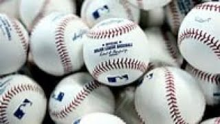 The Predictive Playbook MLB Betting Angle of the Day for April 30, 2021