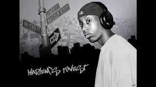 Big L  Tribute Mix  The best songs