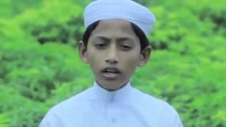 অনেক সুন্দর একটি ইসলামী সংগীত চোখের পানি দরে রাখতে পরবেন না/Islamic song new