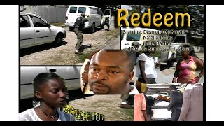Redeem (Jamaican movie) full lenght