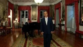 Joaquín Pixán - A sera! (F.P Tosti)