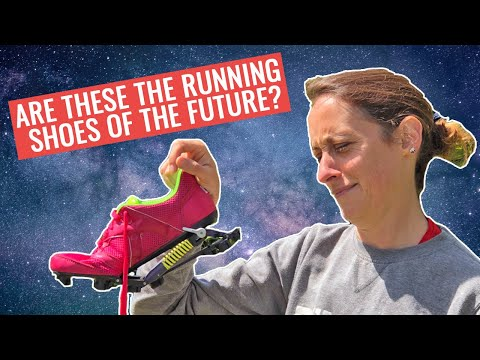 unboxing-the-running-shoes-of-the-future?