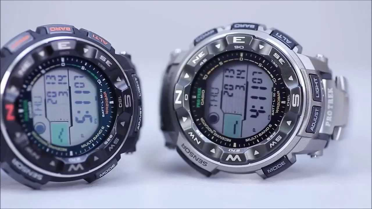 Мужские наручные часы Casio G-Shock GD 120CM 4E. Купить наручные .