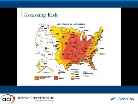 Tornadoes and Storm Shelters: Update on FEMA Design Guides
