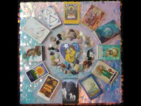 4/2-4/20-moon-in-leo,-sun-in-aries---radiant-astro-oracle-card-reading