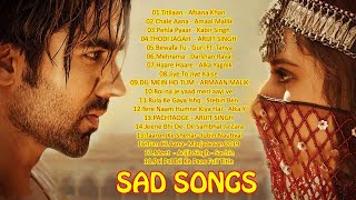 Sad Songs CollectionBest heart broken songs/New Song 2021/Sad Songs Playlist