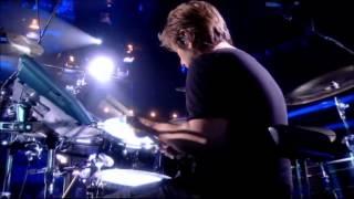 Duran Duran The Reflex Live