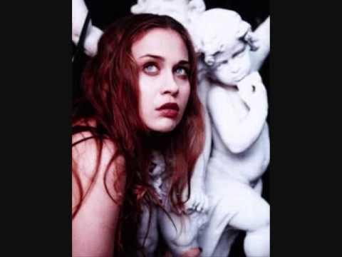 Fiona Apple- Criminal (Demo)