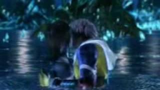 Yeh Mera Deewanapan Hai Final Fantasy X   Susheela Raman mpeg4