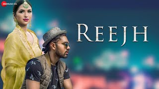 Reejh - Official Music Video | Jaswant Singh Rathore,Simran Bamrah | Pankaj Arora | Amit Deep Sharma