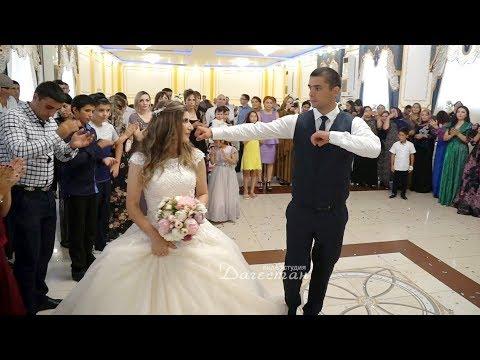 Свадьба г. Махачкала 17.08.2019