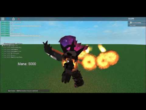 Roblox Powerful OP Scripts - Most Popular Videos