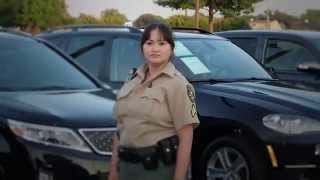Marketing video for a protection and security company Dallas, Texas