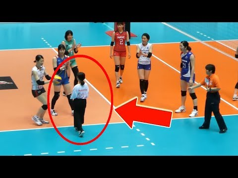 THIS IS VOLLEYBALL | Beautiful Volleyball Videos (HD)