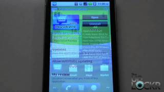 Repeat youtube video How To Fix People Not Getting Picture Messages from Your Android Device