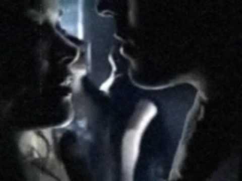 Jordan Knight - Tender Love