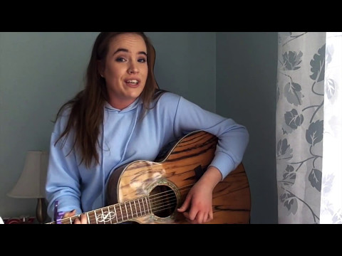 Old Dominion || No Such Thing as a Broken Heart [COVER]