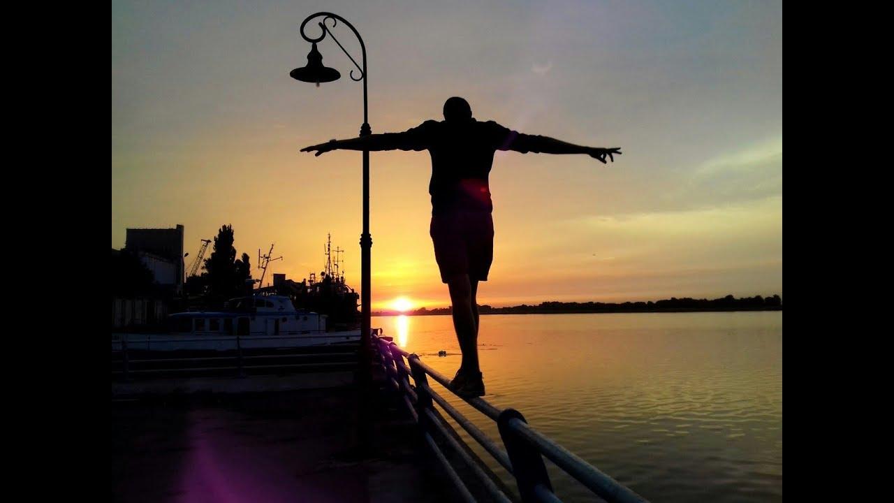 Лето 2017 Summer time Друзья, солнце, приключения, события, путешествия Смотри на OKTV.uz