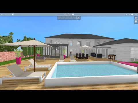they-have-used-home-design-3d