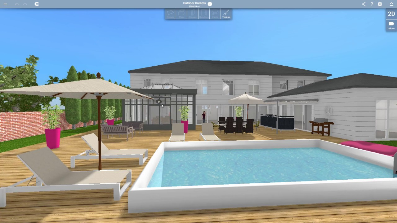 3d home architect home design 3d v4 0 outdoor dreams 30950