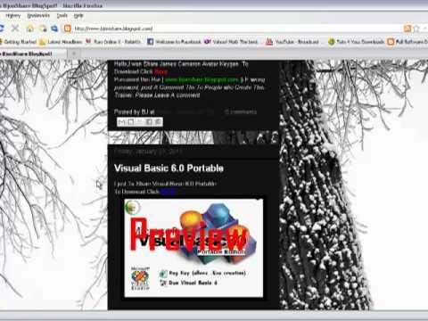 Avatar keygen download