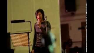 GIGI - TAK LAGI PERCAYA (Live from Abbey Road)