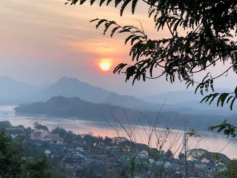 Indochina Vacation 2018 Presentation