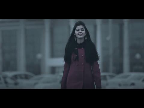 Doniyor Agzamov - So'zsiz Sevgi