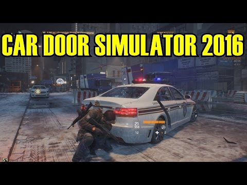 First Impressions- The Division Beta PC Gameplay Ultra Graphics Max Settings: No surprise- the graphics are downgraded from what was shown at E3, but the game is well-optimized (thus far) and has good performance scaling across different hardware tiers.  ►Subscribe! http://goo.gl/E2DgF ►Visit My Website! http://www.verytraumatic.com/ ►My Gaming Gear! http://astore.amazon.com/veryyout-20 ►My Gaming PC! http://astore.amazon.com/veryyout-20?_encoding=UTF8&node=3   Keep in touch! Follow me on Twitter: http://www.twitter.com/verytraumatic  Gameplay recorded with Nvidia Shadowplay Edited with Sony Vegas 12 Commentary recorded with Blue Yeti USB microphone Live action video recorded with Samsung Galaxy Note 4
