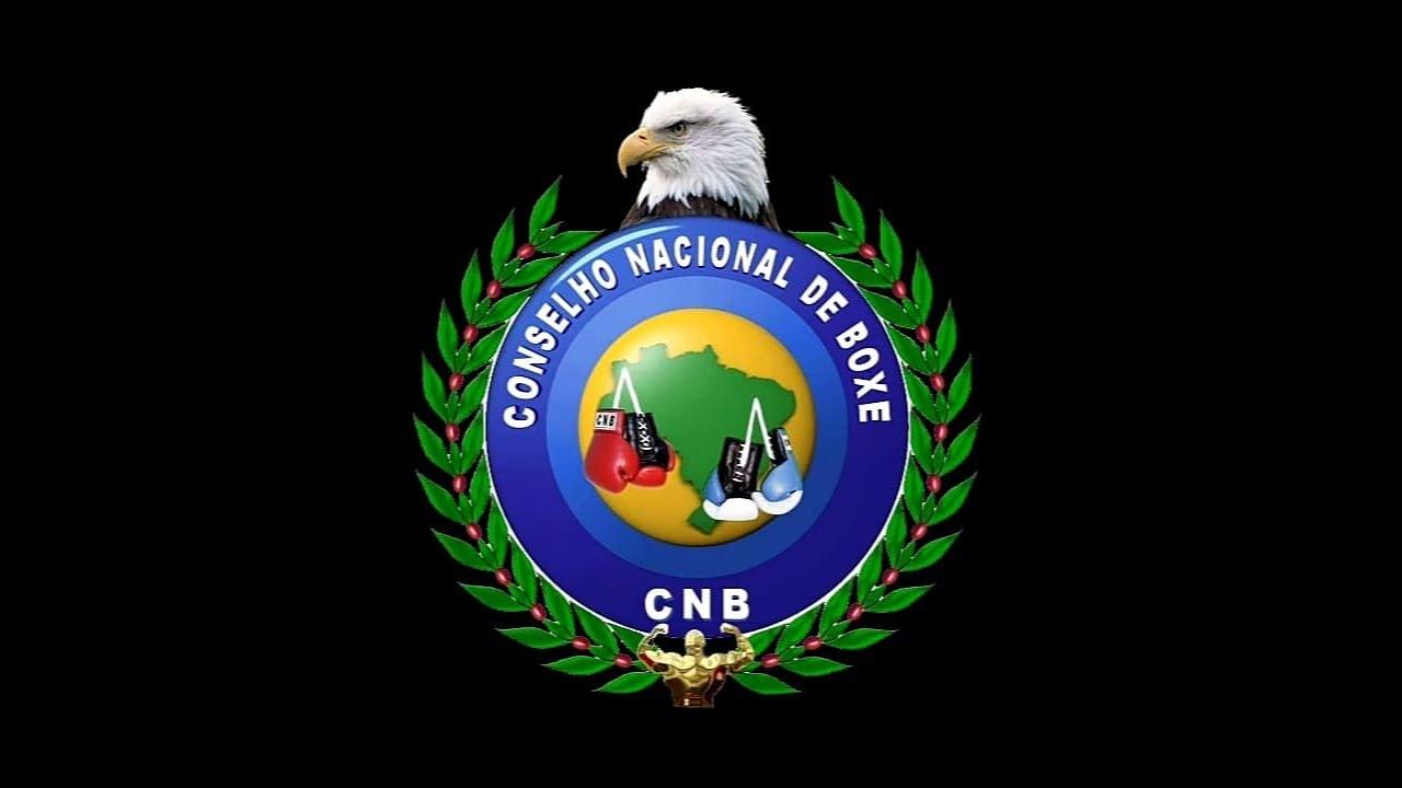 TÍTULOS BRASILEIROS CNB - 2020