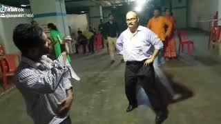 PK ..... Dance Like Shahrukh Khan.......