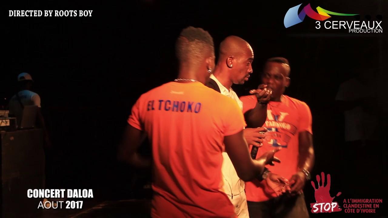 yabongo lova supporters mazo