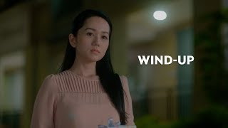 #StoriesByGrab: Wind-up