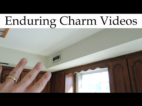 Can I Remove These Ugly Soffits In My Kitchen Or Bath?<a href='/yt-w/SSWwYEDEmcs/can-i-remove-these-ugly-soffits-in-my-kitchen-or-bath.html' target='_blank' title='Play' onclick='reloadPage();'>   <span class='button' style='color: #fff'> Watch Video</a></span>