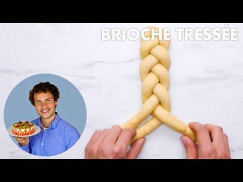 recette-de-la-brioche-tressÉe