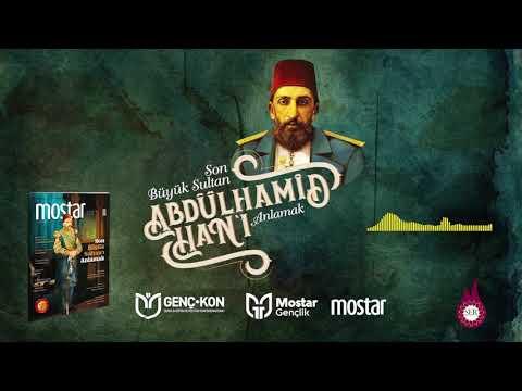 Abdulhamid Han Marşı | Ser Yapım