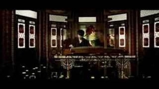 Jay Chou: Ju Hua Tai/Chrysanthemum Flower[English Subtitles] Mp3