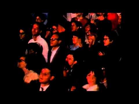 Judy Garland: A Happening at The Boston Common
