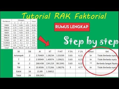 tutorial-menghitung-rak-(rancangan-acak-kelompok)-faktorial!!