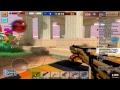 Pixel Gun 3D Live Stream! BANK