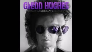 Glenn Hughes - Steady