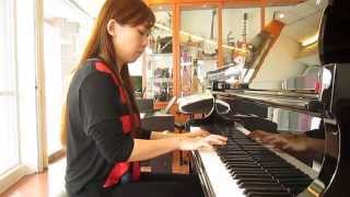 i Batu Pahat BP Chamber Music Studio Academy Instrument Grand Piano 三角钢琴 峇株吧辖音乐中心iBatuPahat.com4